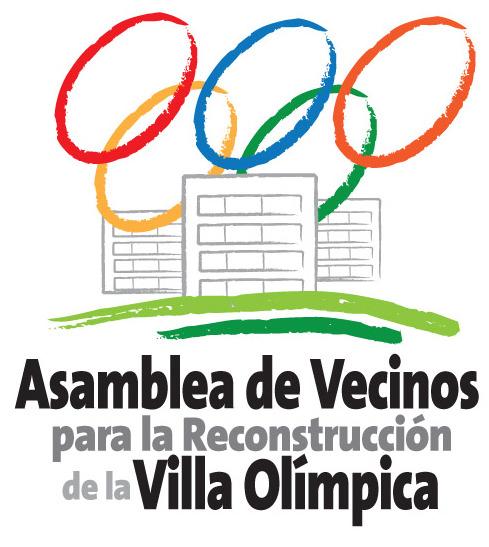 villa-olimpica