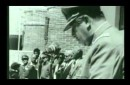Documental Trailer Pinochet