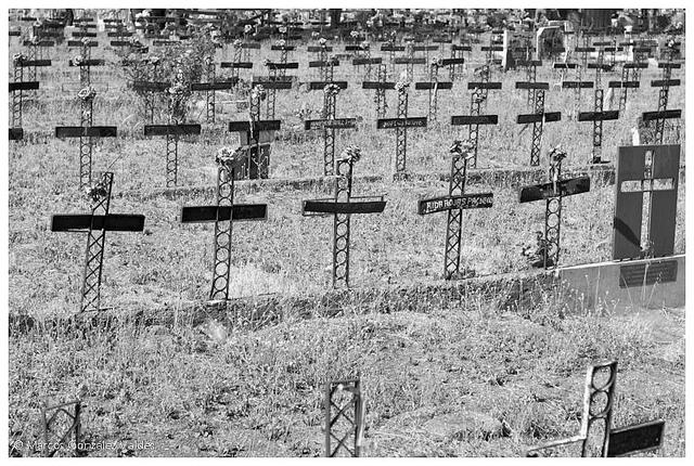 Es legítimo un homenaje a Pinochet? - El Quinto Poder