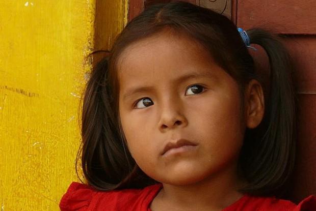 Asociación GSIA Hablando de Infancia y Adolescencia: 1/07/12 - 1/08/12
