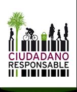 Fundacion Ciudadano Responsable