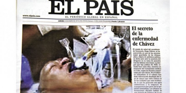 Fake News - Página 2 Elpais_chavez-723x364