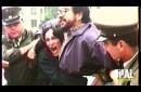 Luchadores Anónimos: Claudio Escobar, un vendaval de utopías