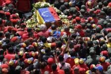 151954_Funeral_Chavez_AP_principal
