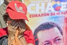 637622-hugo-chavez-death-funeral