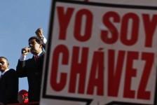 Chavez-embalsamado-funeral-extendera-dias_IECIMA20130307_0073_15