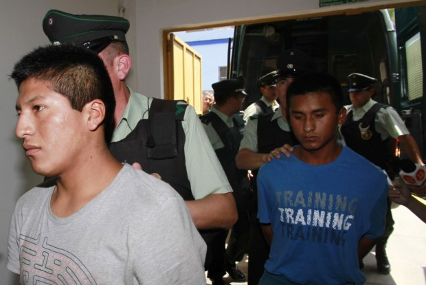 Diputado-boliviano-afirma-que-los-tres-soldados-fueron-detenidos-en-su-país