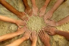 Social-Cohesion1