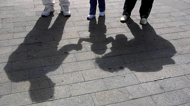 adopcion-alemania-parejas-homosexuales-644x362