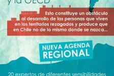 grafica-Nueva-Agenda-Regional