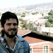 Andres Montero