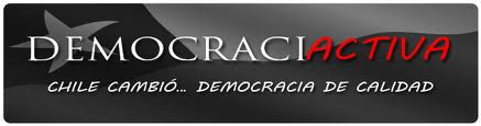 DemocraciActiva
