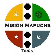 misionmapuche