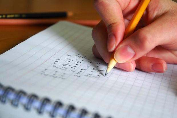 Titularidad para docentes a contrata