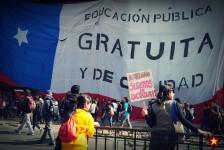 2013-09-05-MARCHA-nacional-x-la-educacion-161-2-b-cf