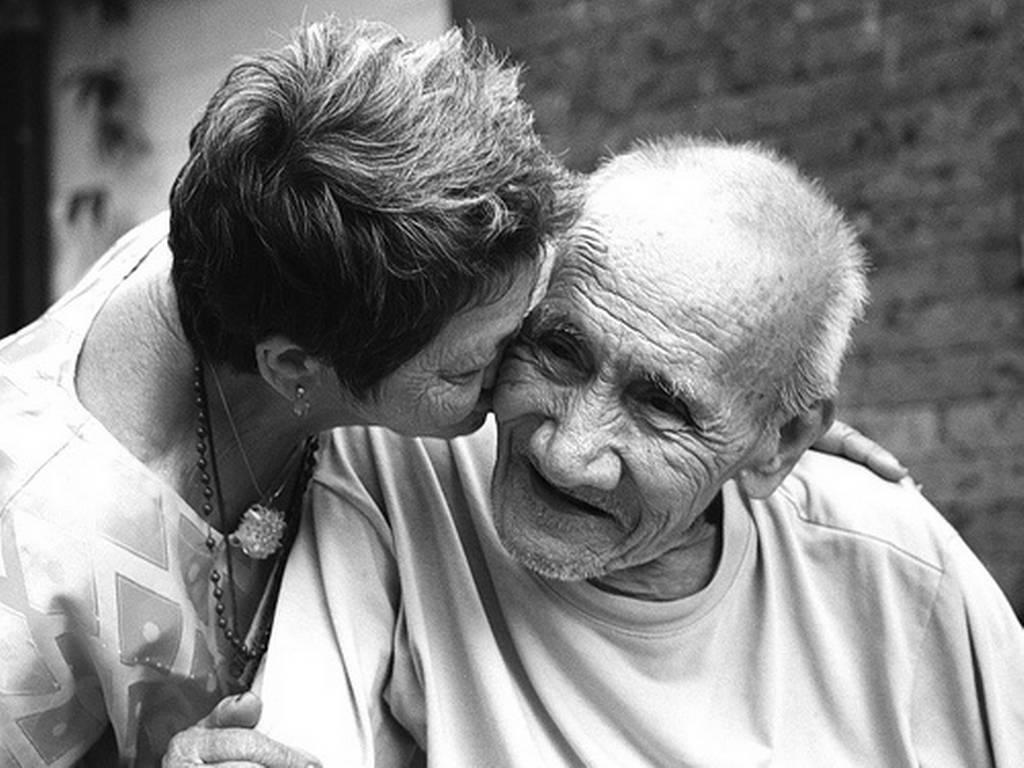 Las razones de por qué el Alzheimer es una prioridad de salud ...