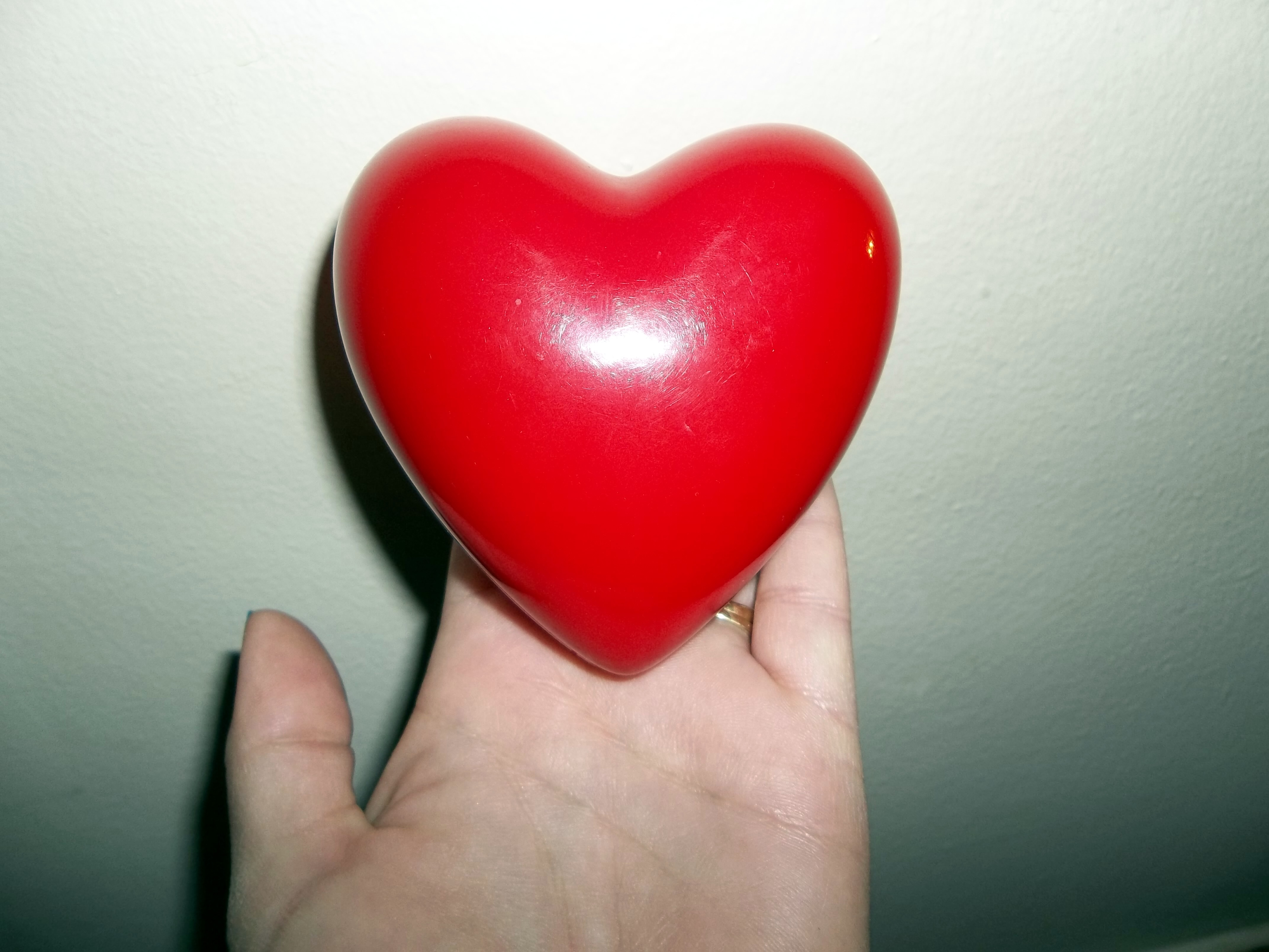 Mi amor dominando la situacion sobre mi en la paz - 3 6