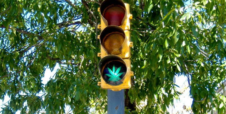semaforo