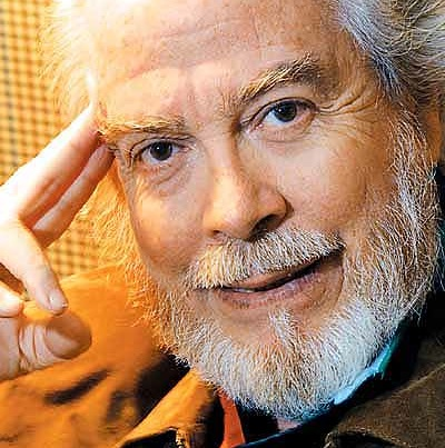 Patricio Herman