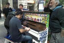 pianoscallejeros