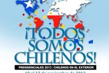 logo_chilenos_en_el_exterior_1