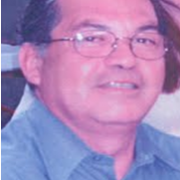 Carlos Vasquez Ordenes