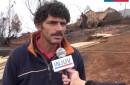INJUV: Jóvenes por Valpo en Cerro Mariposa