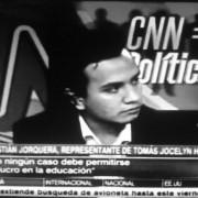 ChristianJorquera