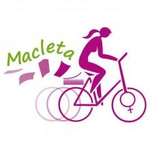 Macleta