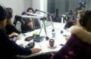 Hellofood Chile en Radio La Clave