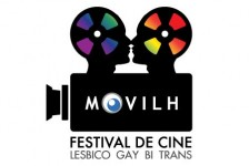 Cine-Movilh-2012