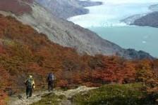 provincia-de-los-glaciares-2