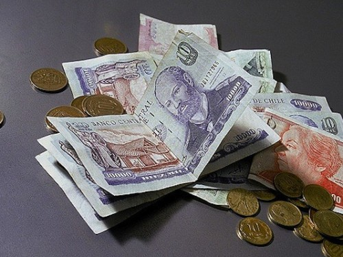 Creditos-Pesos-650x400