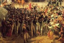 Revolucion-Francesa 2