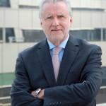 5-Ministro-de-Energia-Maximo-Pacheco-2