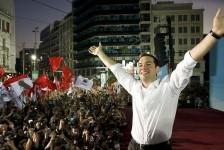 Elecciones-Grecia-2015.-El-líder-de-Syriza-y-futuro-primer-ministro-griego-Alexis-Tsipras
