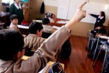 reforma-educacional-1-620x330