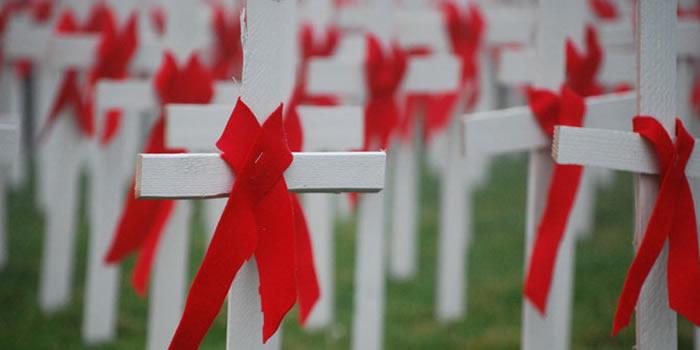 muertes-asociadas-al-sida