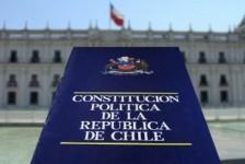 constitucion-la-moneda_640x400