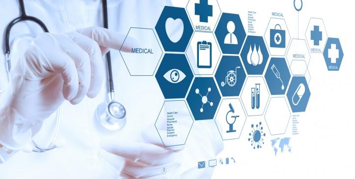 Resultat d'imatges de medicina del futuro