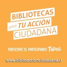 bptac_banner