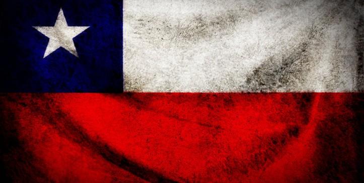 [Imagen: Chile.jpg]