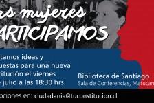 banner-mujeres-socials1