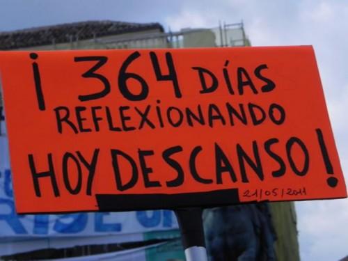 364-dias-reflexionando
