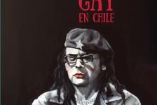 Portada-El-Diario-del-Che-Gay-en-Chile-en-JPG-1