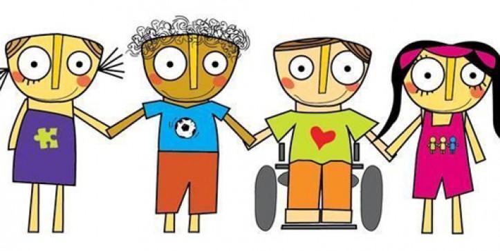 ley de inclusión y discapacidad el quinto poder
