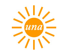 Unión Nacional de Artistas