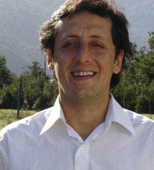 Víctor Vaccaro