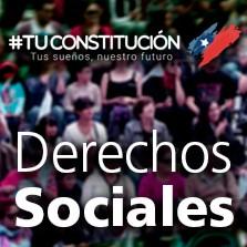 derechos-sociales223v2