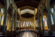 catedralosorno